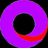 MasterProgram