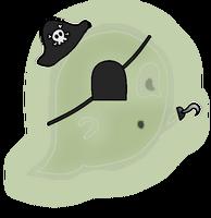 Spook - Alt