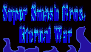File:Super Smash Bros. Eternal War Logo 2.png