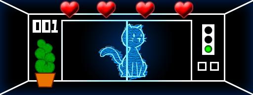 File:CatBuilding.png