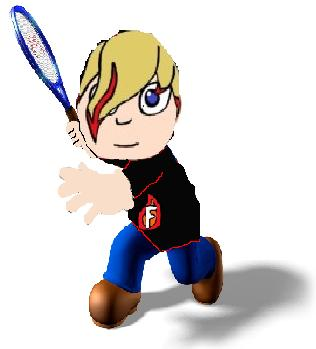 File:DREW Tennis.jpg