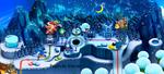 Icecreamland