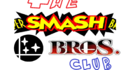 The Smash Bros. Club