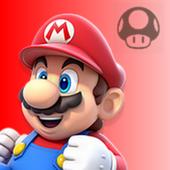 Mario Sonic775