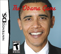 Thumbnail for version as of 00:02, June 22, 2010