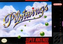 PilotwingsSNESBox