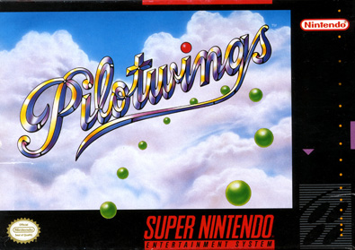 File:PilotwingsSNESBox.jpg