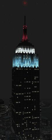 File:RotterdamTower.jpg