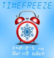 TimeFreezePoster