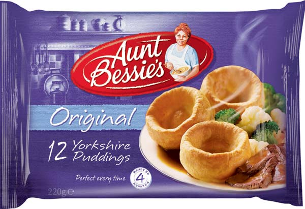 File:Aunt-Bessies-Yorkshire-Puddings-Baked.jpg
