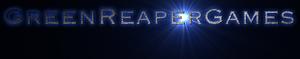 GreenReaperGames