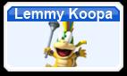 File:Lemmy Koopa MSMWU.png