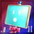 Monita - Jake's Super Smash Bros. icon
