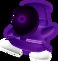 Purple - NeveRift
