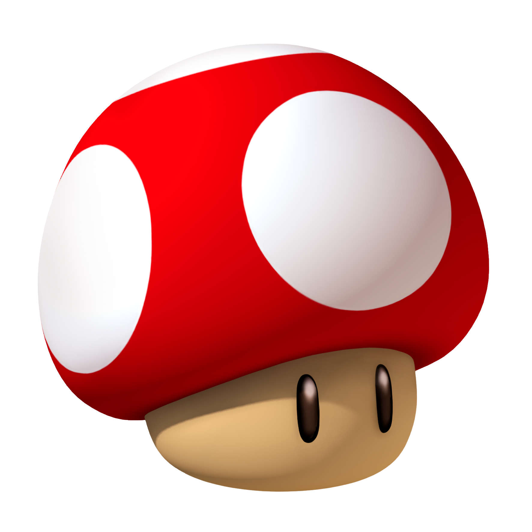 Super mario mushrooms gay