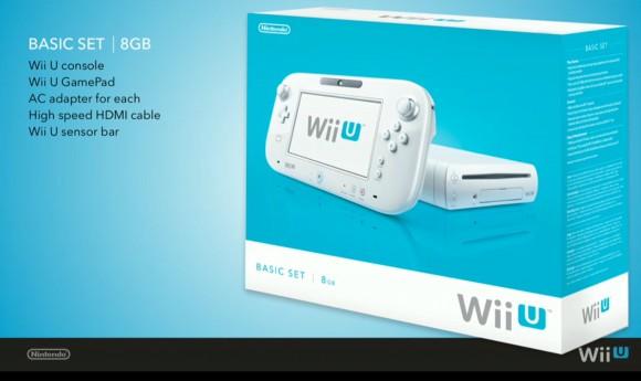 File:WiiUBasic.jpg