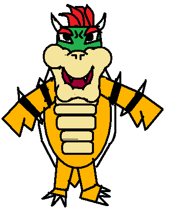 File:Bowser KK.png