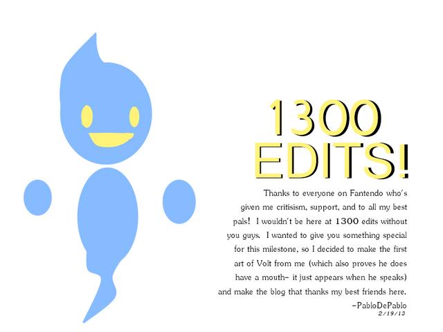 File:Fantendo 13k Edits.png