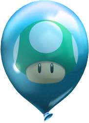 File:MPWiiUUltraShroomBalloon.png