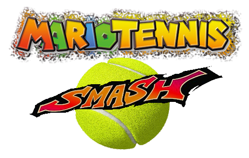 File:Mario Tennis Smash.png