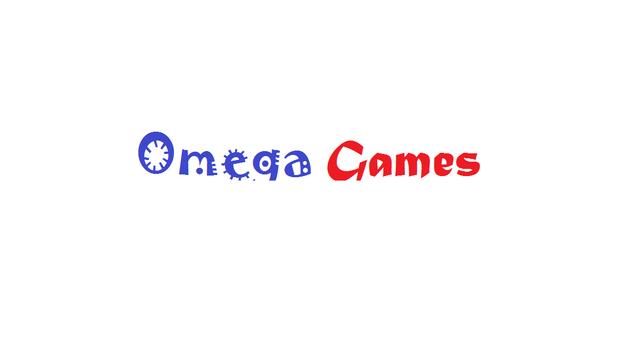 File:OmegaGames.png