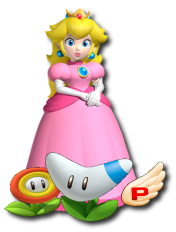 File:Peach ForceΩ.png