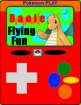 File:Red and Orange PKMN PLAY with Dragonit's Flying Fun.png
