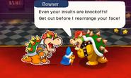 3DS Mario LuigiPaperJam scrn06 E3 Redo