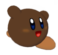 BrownKirby