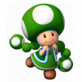 File:Green Toadette.jpg