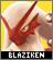 IconBlaziken (2)