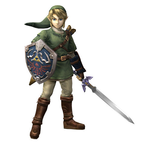 File:Linktwilightprincess.jpg
