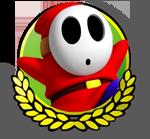 File:MK3DS ShyGuy icon.png