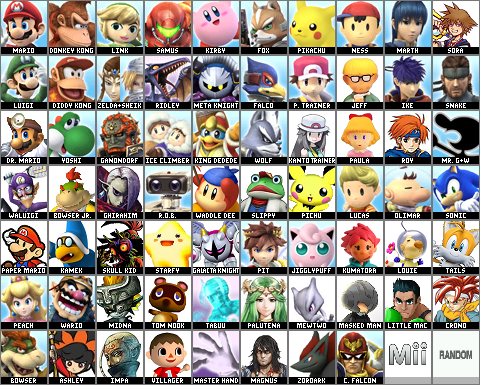 File:MTM Brawl Roster.png