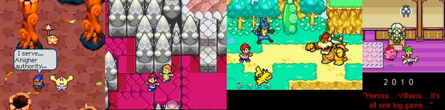 File:Nintendo & Fantendo RPG Promo Art 2.png