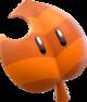 180px-Super Leaf Artwork - Super Mario 3D World