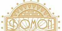 Biomon