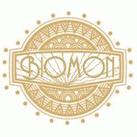 Biomon Logo