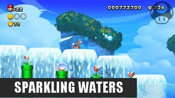 SSBRSparklingWaters