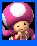 File:ToadetteRX3.PNG