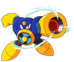 File:Air man.jpg