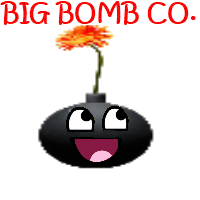 File:Bombco Logo.png