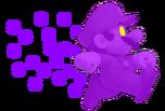 CosmicClone