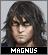 IconMagnus