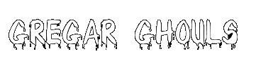 File:Logo GG.JPG