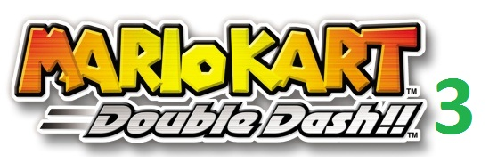 File:Mario Kart Double Dash 3 Logo.jpg