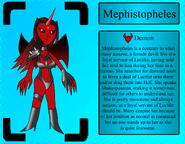 MephistophelesProfile