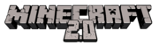 Minecraft20