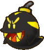 File:Paper Bombell Sprite.png