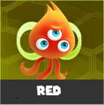 Red NRI